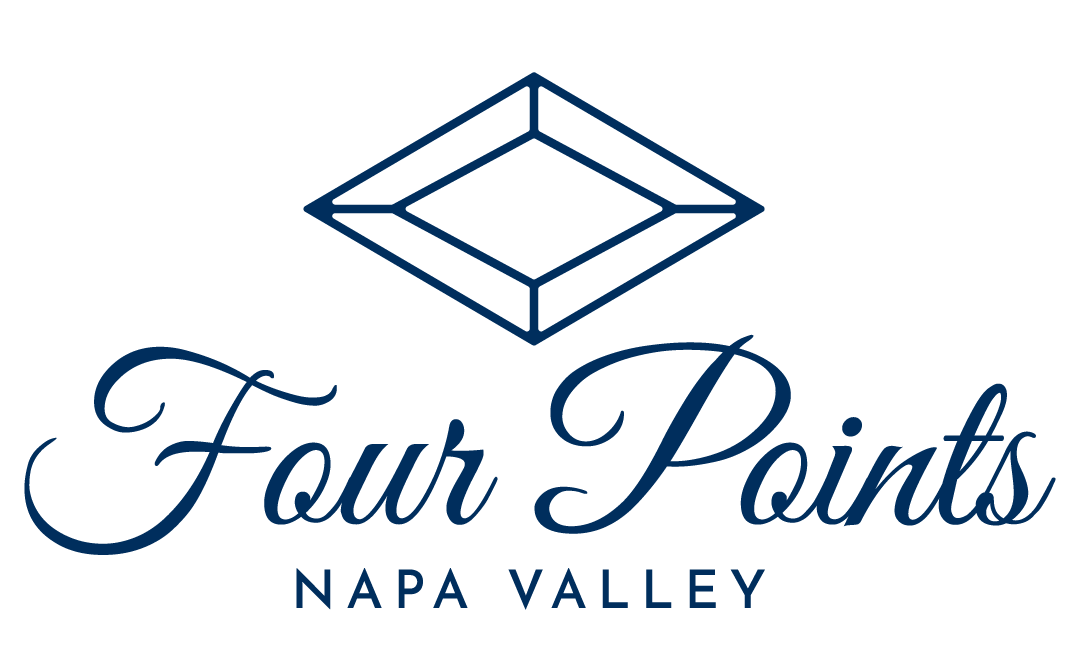 Four Points Napa Valley